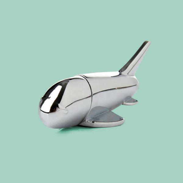 Airplane PENDRIVE 1