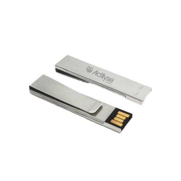 Bookmark Metal