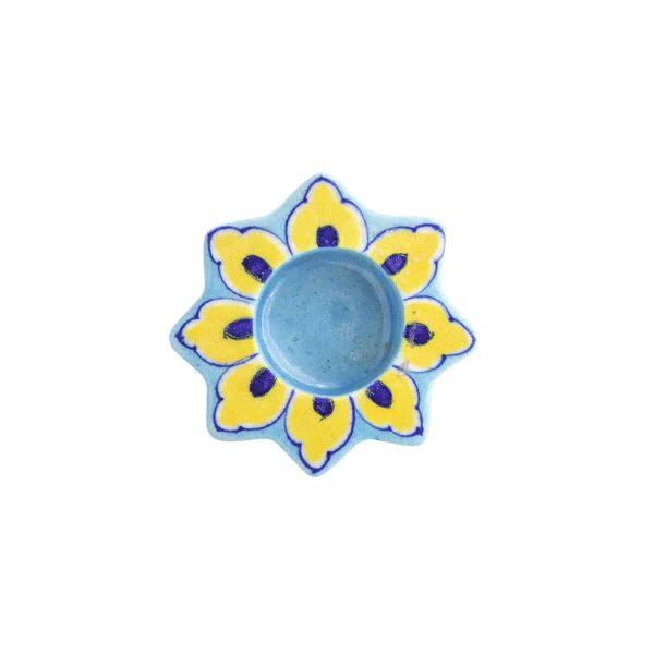 IMG 6896 1