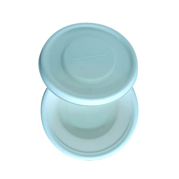 250ml container 1