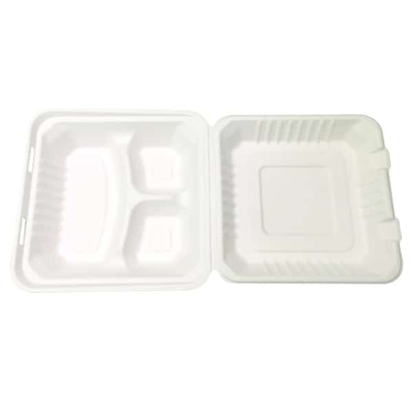 3cp clamshell bagasse 1