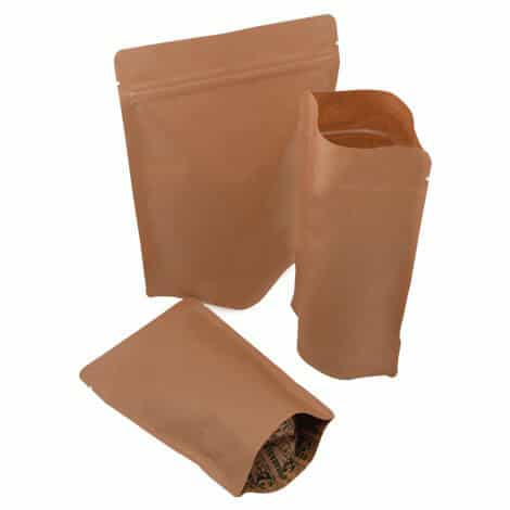 3rd eco friendly pouches 11