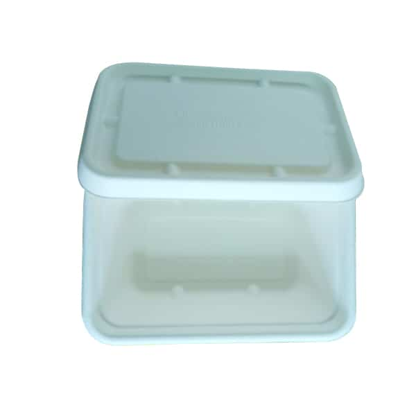 650ml container 1
