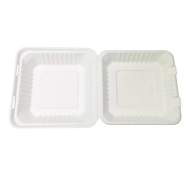 8 clamshell bagasse 1