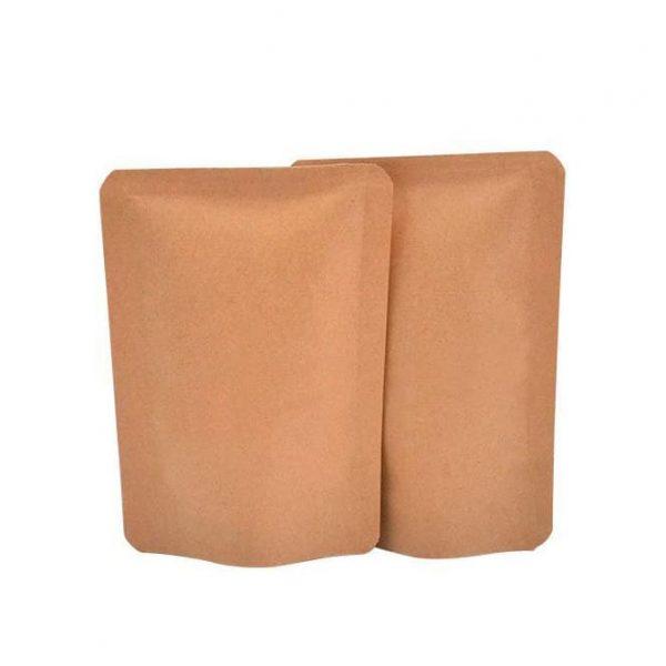 brown paper vacuum bags 1