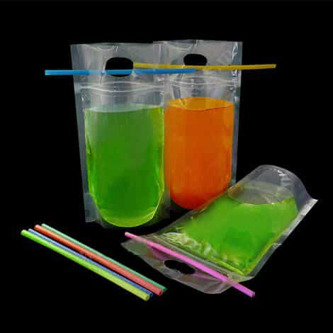 juice packaging 1