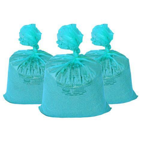 jumbo bags 1