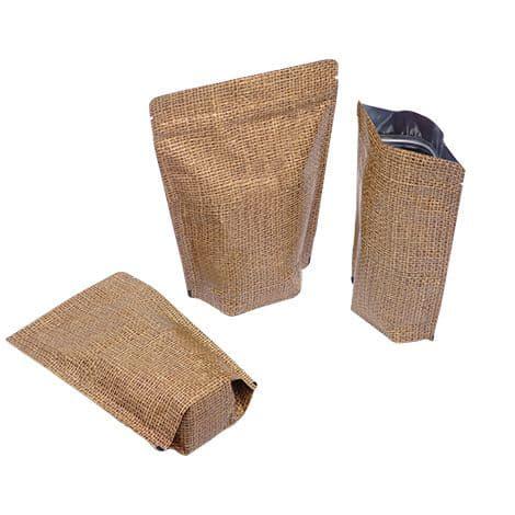 jute look bags 02 1 14 1