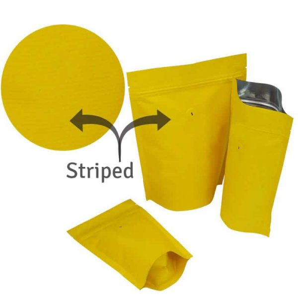yellow striped paper bgas with valve 02