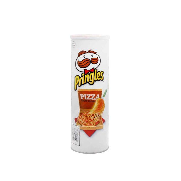 40029370 2 3 pringles potato chips pizza 1