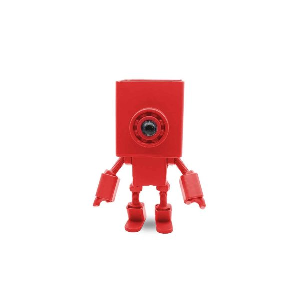 IMG 1585 Red
